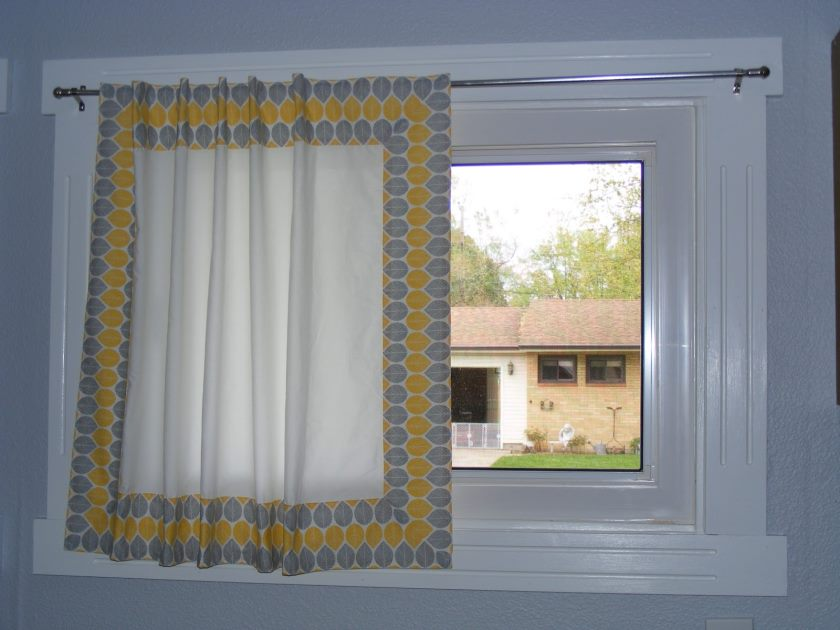 yellow-kitchen-curtains-valances