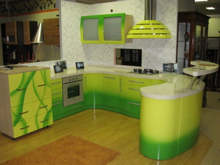 antique-blue-kitchen-cabinets-green-kitchen-cabinets-design-e47c074d51ceafb5