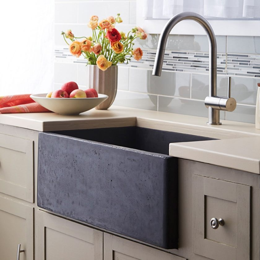 apron-front-kitchen-sink-is-one-of-the-best-idea-to-remodel-your-kitchen-with-awesome-design-11