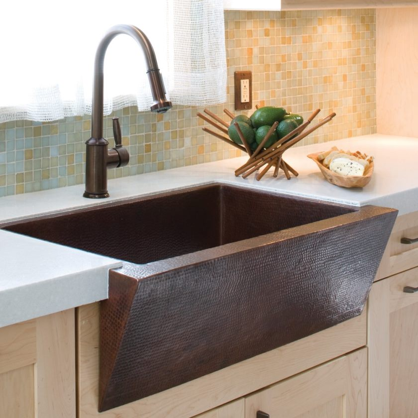 apron-front-kitchen-sink-to-bring-your-dream-kitchen-into-your-life-6