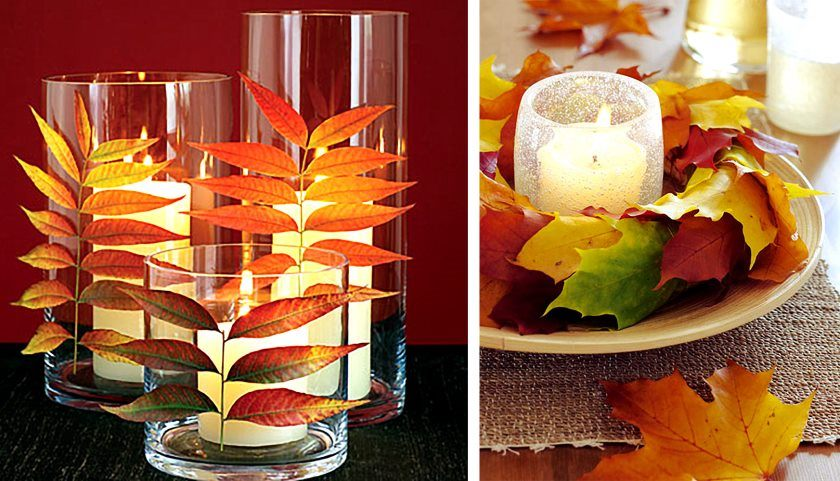 autumn-leaves-interior-decor-amazing-decorations-indoor-diy-do-it-yourself-2