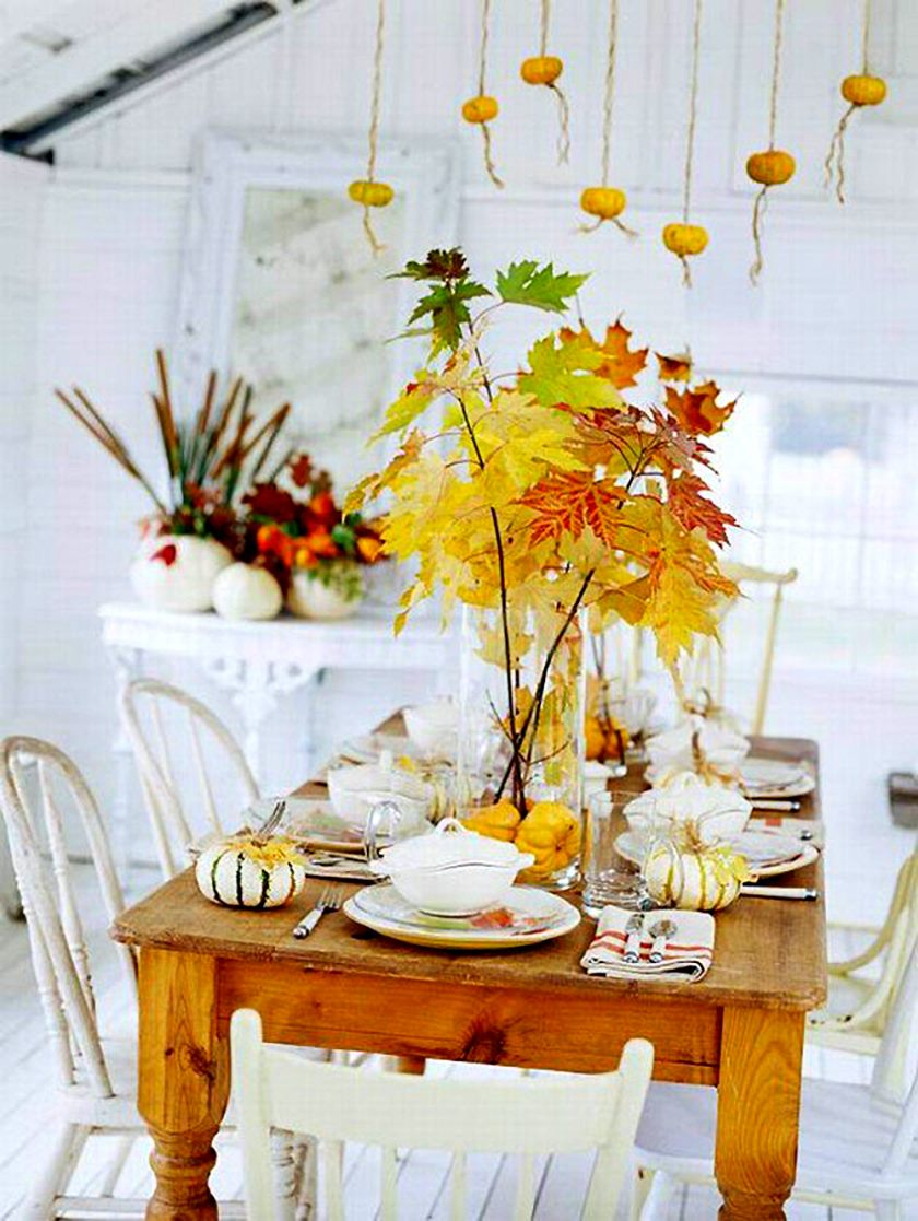 autumn-leaves-interior-decor-amazing-decorations-indoor-diy-do-it-yourself-5