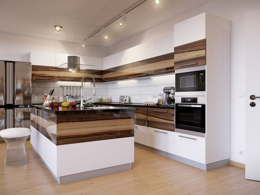 awesome-open-kitchen-designs-at-painting-ideas