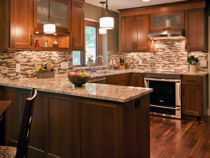 backsplash-tile-ideas-for-kitchen