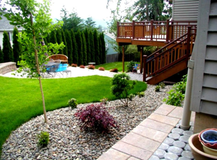 backyard-landscaping-ideas-simple-the-garden-inspirations-small