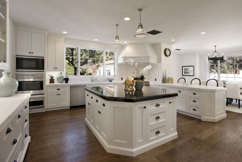 beautiful-kitchens-inside-beautiful-modern-kitchens-decobizz
