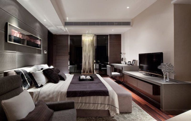 bedroom-design-inspiration