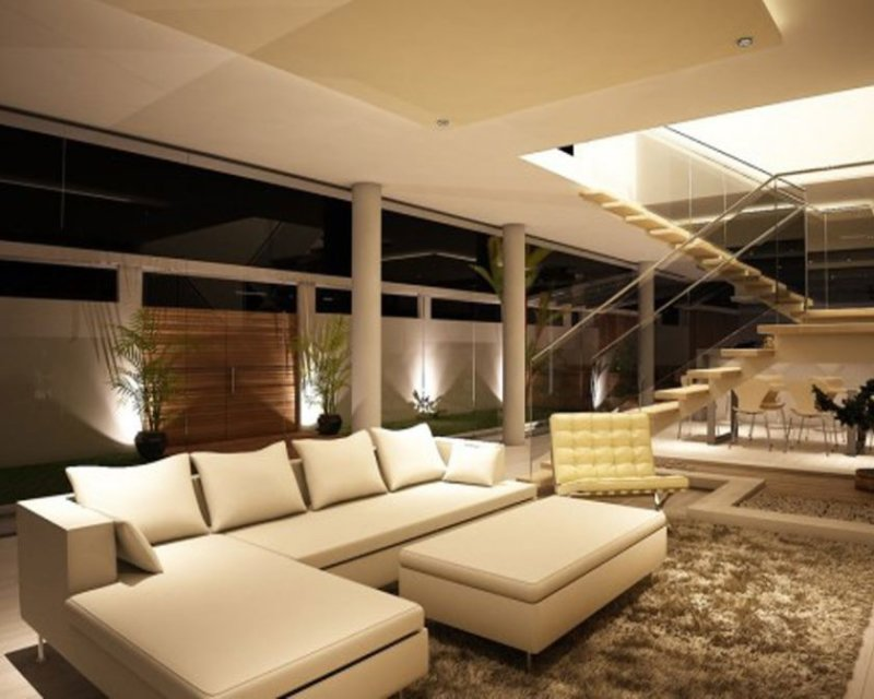 big-living-room-ideas-14