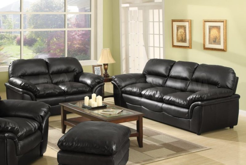 black-leather-living-room-furniture-0os9r7rl