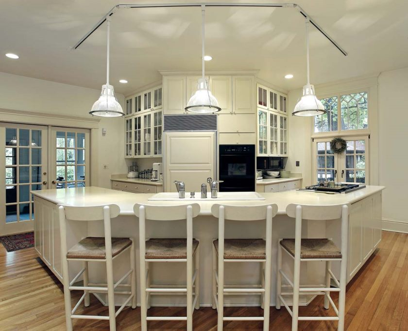 breakfast-bar-kitchen-island-pendant-lights_66607648