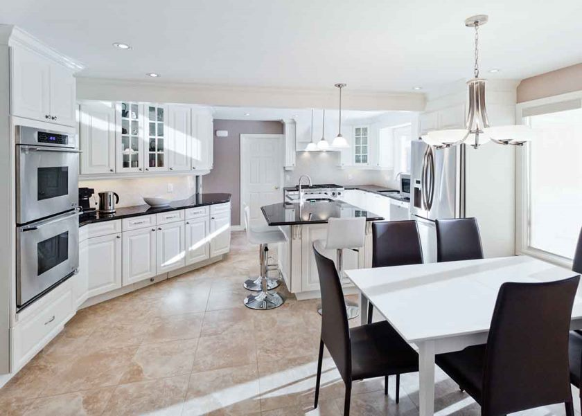 bright-kitchen-design