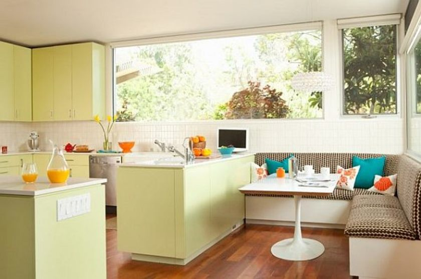 bright-kitchen-ideas-13451049