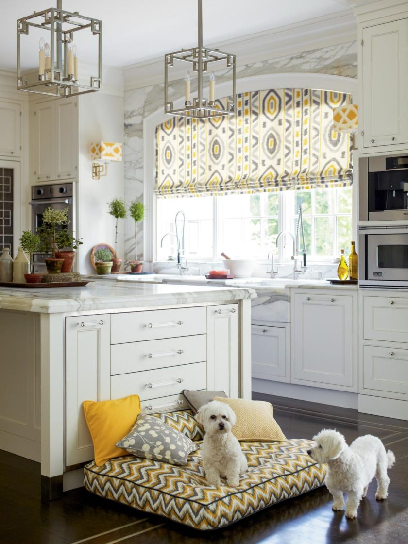 bright-kitchen-window-light-and-bright-window-treatments-decorating-and-design-blog-hgtv