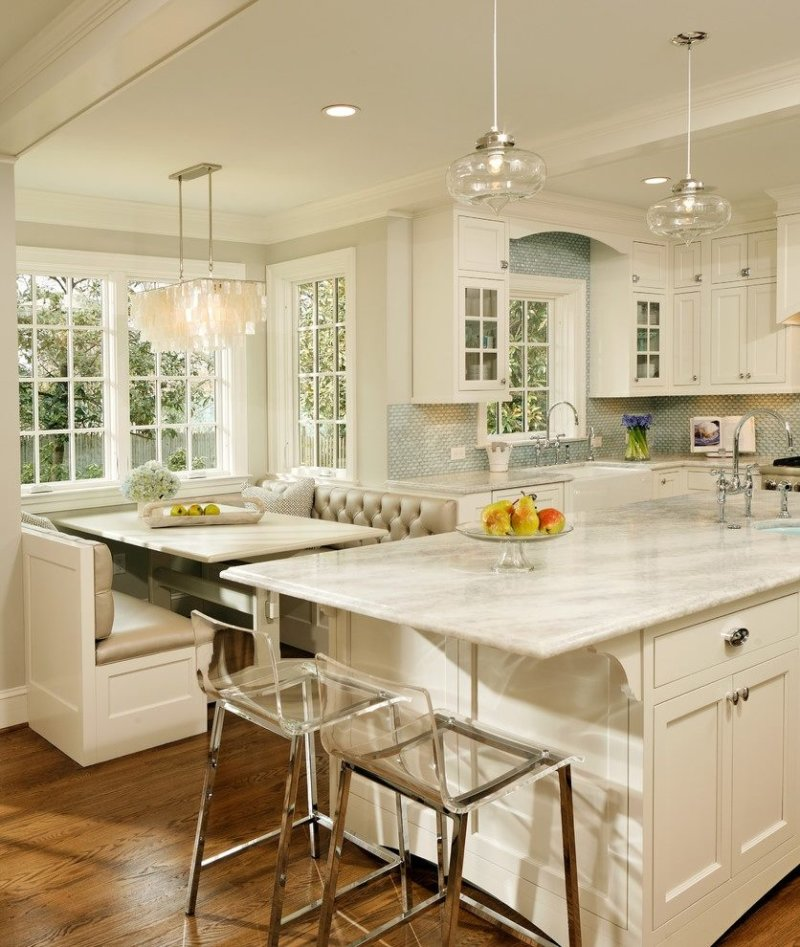 built-in-kitchen-designs-1-kitchen-booth-seating-836-x-990