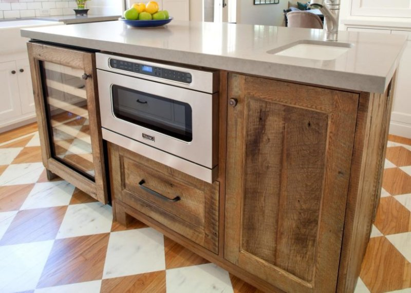 built-in-kitchen-island-8-kitchen-island-with-wine-cooler-1280-x-914