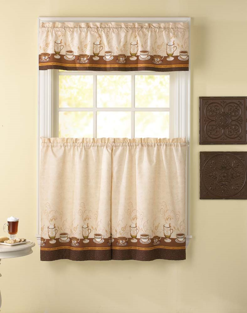 cafe-au-lait-kitchen-curtain-tier-set-788x1000