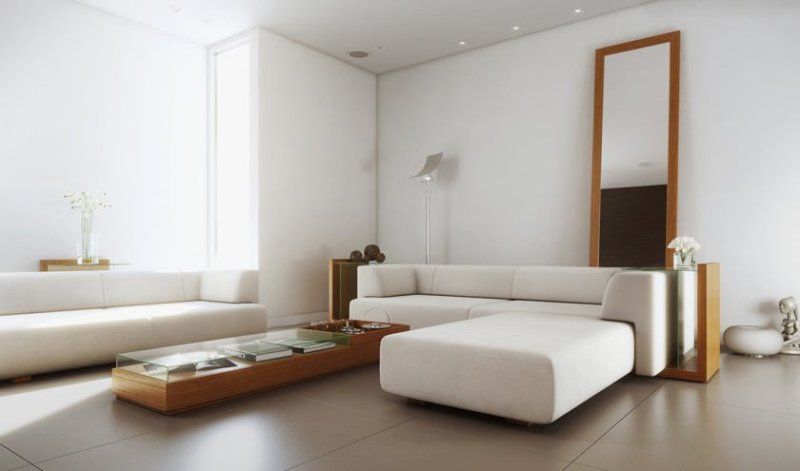 classic-white-soft-living-room