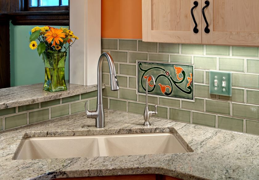 corner-kitchen-sink-designs-impressive-pictures-of-kitchen-design-ideas-remodel-and-decor