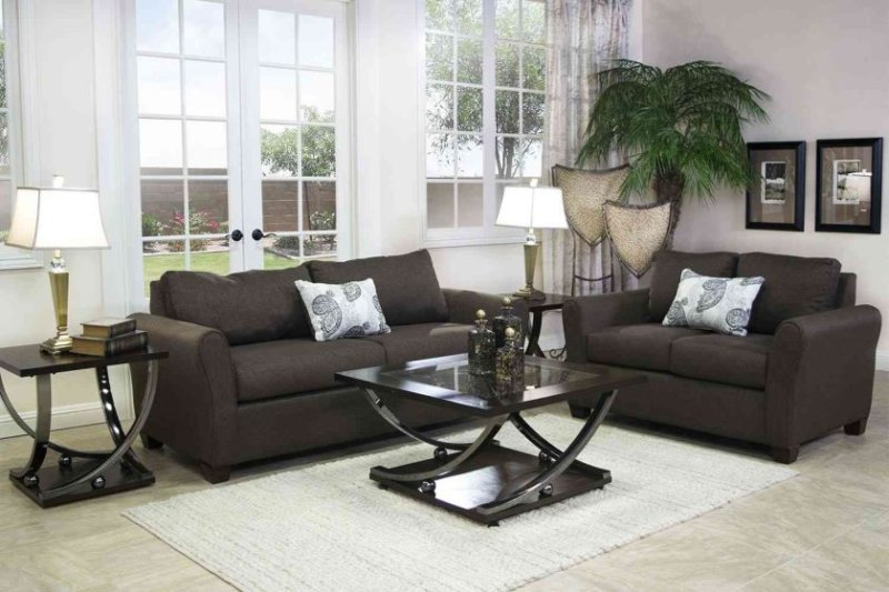 cozy-destiny-living-room-set