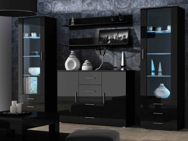creative-furniture-cama-soho-livingroom-black-enl
