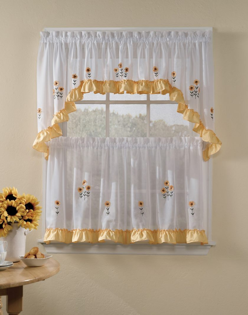 curtains-kitchen-tier-curtains