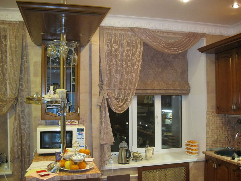 curtains_for_the_kitchen-12