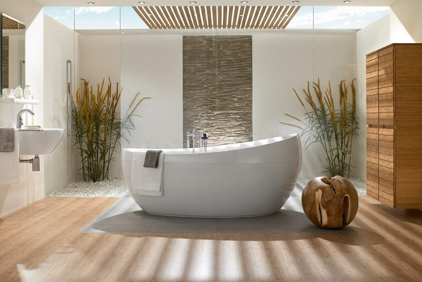 designer-bathroom-4