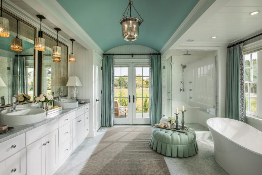 dh2015_master-bathroom_01_hero-shot_h-jpg-rend-hgtvcom-1280-853