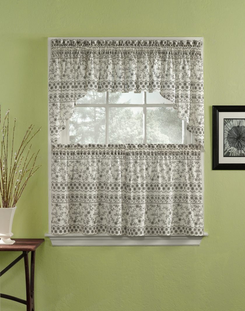 eyelet-kitchen-curtains-1260x1599