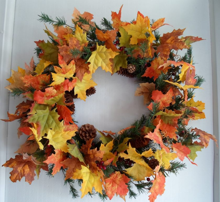 fall-wreath-054