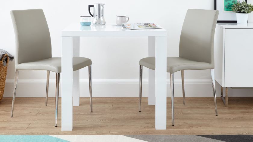 fern-white-gloss-kitchen-table-8