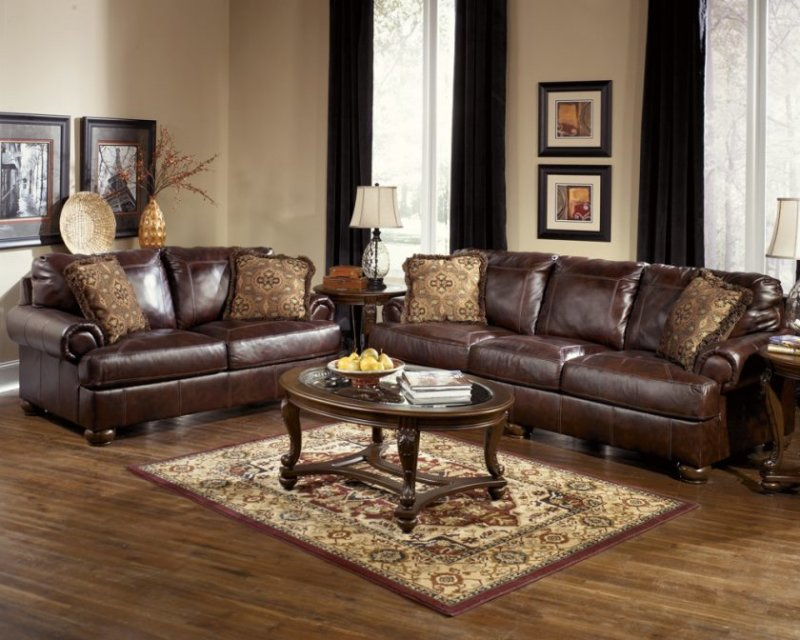 furniture-room-2991-leather-living-room-furniture-sets-1000-x-800