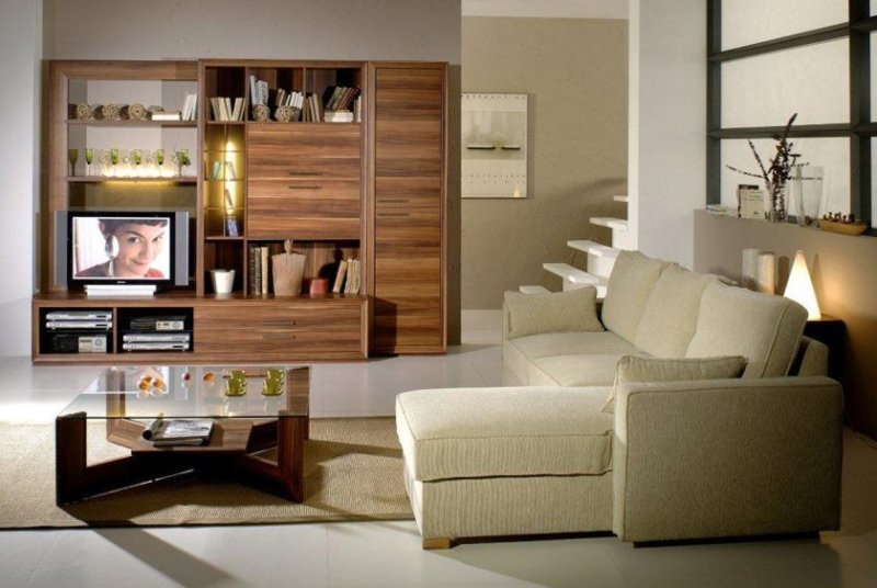 furniture-sets-living-room-1
