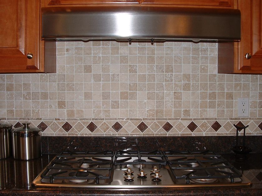 glass-tile-kitchen-backsplash-ideas-kitchen-kitchen-tile-backsplash-ideas-wallpaper