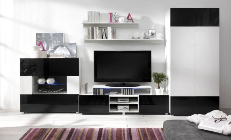 graceful-living-room-furniture-uk-style-wall-mounted-rectangle-wooden-white-black-glossy-tv-rack-wall-mounted-rectangle-tall-wooden-white-black-glossy-storage-cab