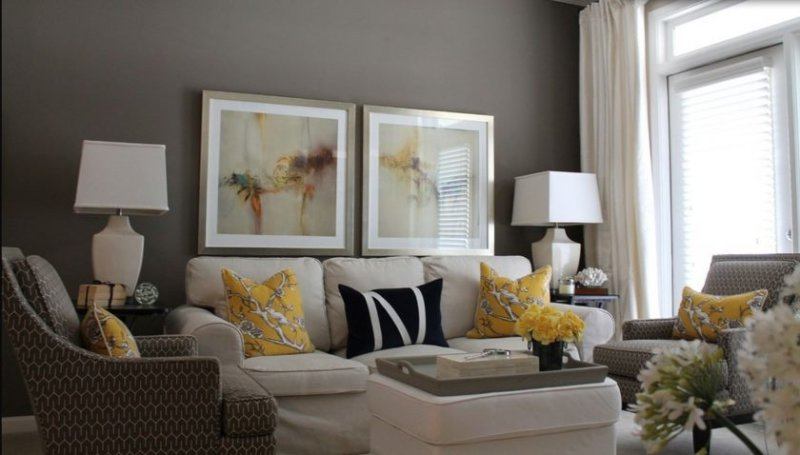 gray-sofa-living-room-ideas-and-yellow-cotton-cushions-mixed-gray-plus-f-gray-sofa-living-room-furniture-picture-dark-gray-sofa