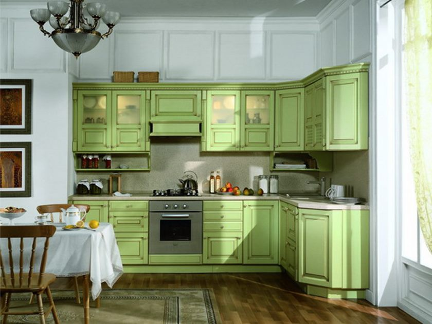 green-kitchen-09