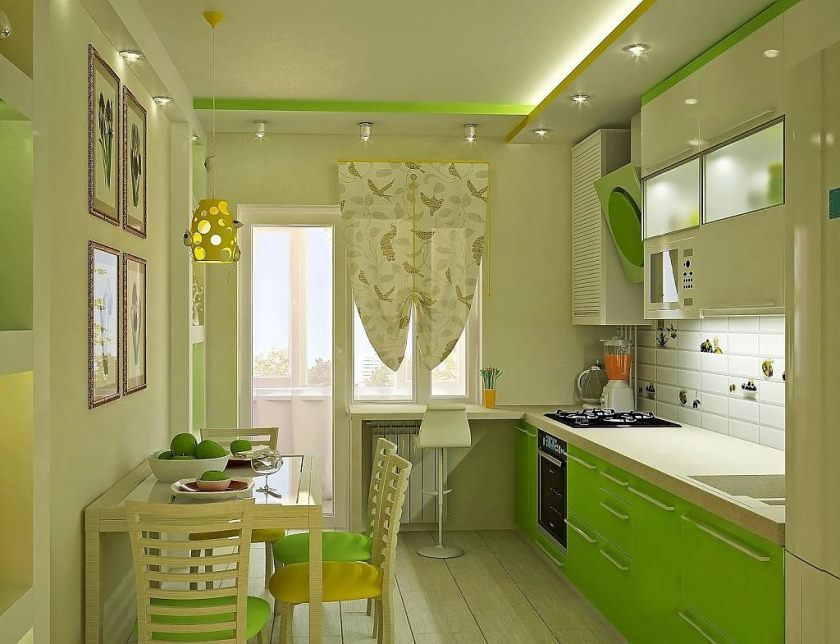 green-kitchen-105