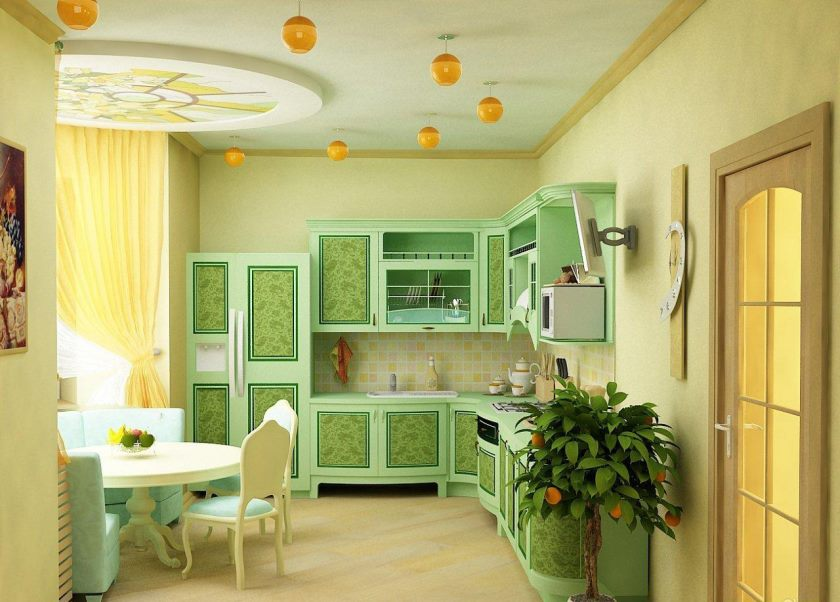 green-kitchen-37_original