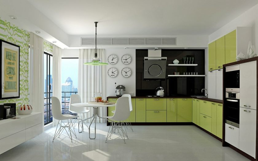 green-kitchen-pictures-3-green-kitchen-units-1200-x-750