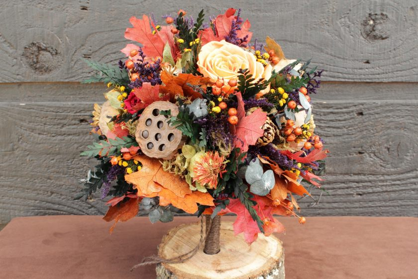 handmade-wedding-finds-for-fall-weddings-bridal-bouquet-alternative-1-original