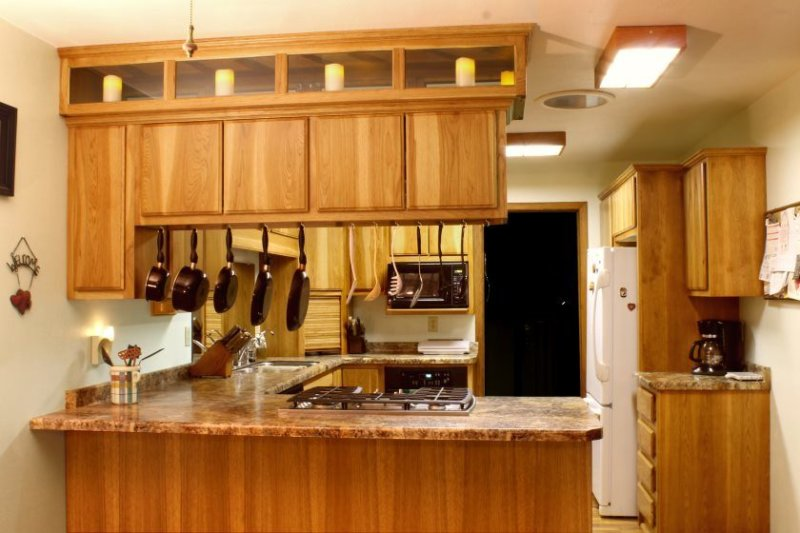 hickory-kitchen-4