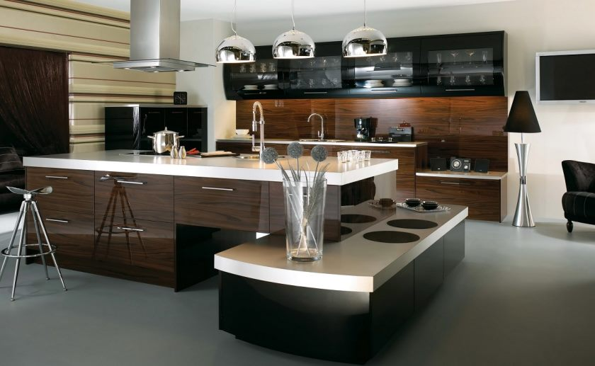 high-tech-kitchens-2-min