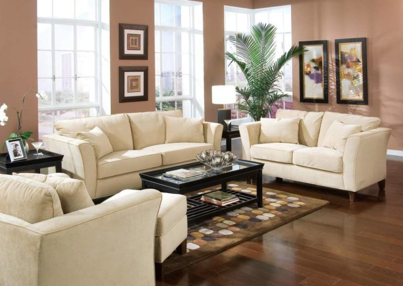 how-to-decorate-living-room-apartment