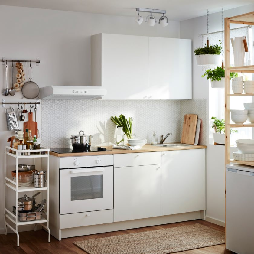 ikea-all-in-one-kitchen-in-four-square-metres-__1364315998259-s4