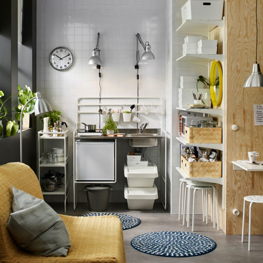 ikea-easy-install-mini-kitchen-on-a-shoestring__1364315999587-s4