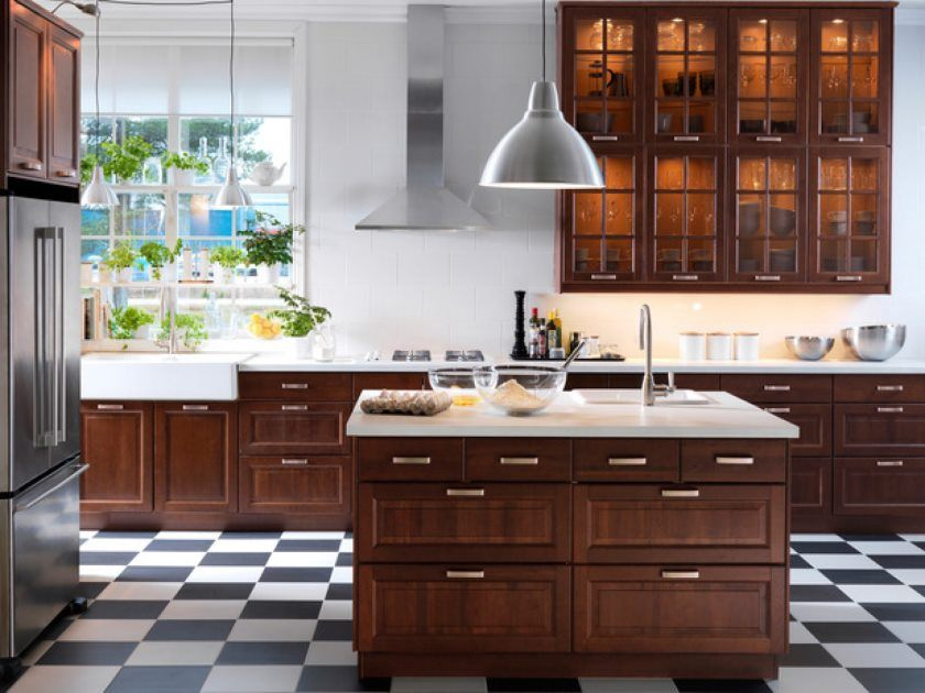 ikea-kitchen-cabinets-for-a-easy-on-the-eye-kitchen-design-with-easy-on-the-eye-layout-5