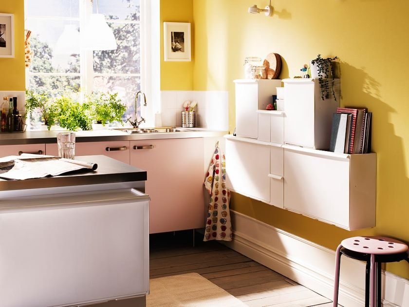 ikea-kitchen-desk-ideas