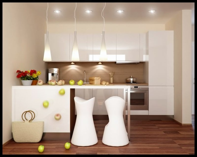 impressive-small-white-kitchen-designs-new-on-style-design