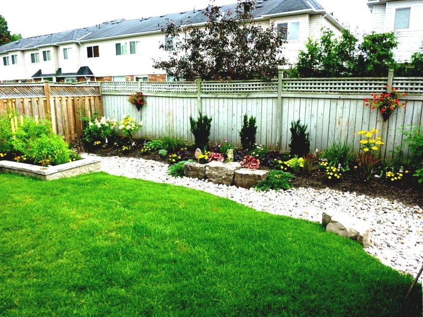 inexpensive-landscaping-ideas-backyard-landscape-design-for-small-backyards-the-garden-sensational-with